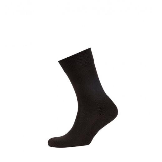 Solo Merino Sock