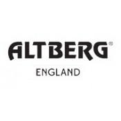 Altberg (5)