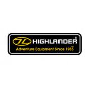 Highlander Delta (1)