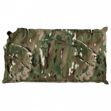 Self-inflating Pillow HMTC