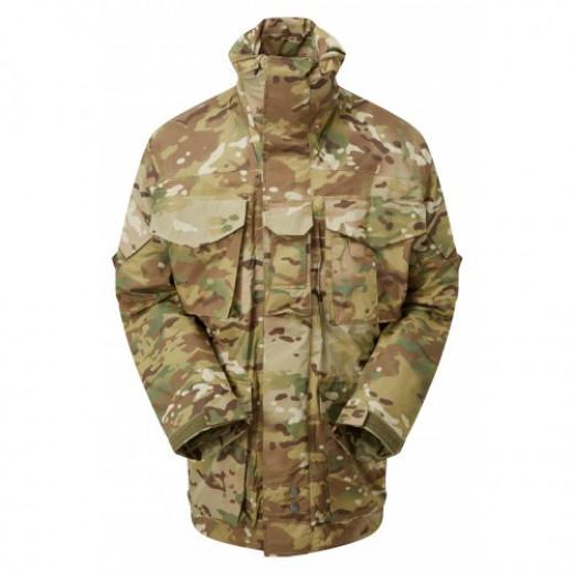 Keela SF jacket MK4  - MTC