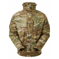Keela MK4 Belay jacket
