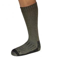 Glacier Socks