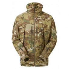 Keela THOR Jacket
