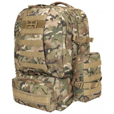 Expedition Pack BTP