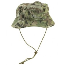 Special Forces Hat in BTP