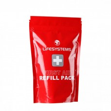 First Aid Bandage refill Pack