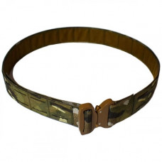Gunnar shooter Belt Multicam