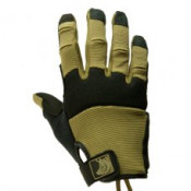 Gloves and Socks  (12)